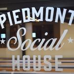 Now open: Piedmont Social House offers dining, entertainment in southwest Charlotte (PHOTOS)