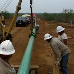 Twin Eagle expands Eagle Ford presence with pipeline purchase