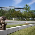 MetLife wins battle to scrap 'systemically important' designation