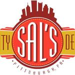 Second Sal's Deli location in the works downtown on Smithfield Street