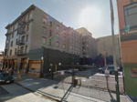 Market-rate group housing project proposed in the Tenderloin