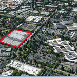 <strong>Pau</strong>'s Sand Hill wins Lockheed land in Stanford Research Park