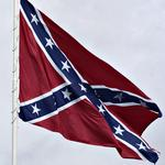 Wal-Mart ditches Confederate flag in wake of Charleston church shooting