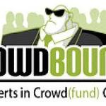 CrowdBouncer couldn't keep waiting for SEC crowdfunding action, goes into hibernation