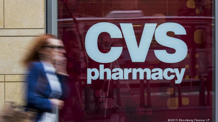 cvs laying off close to 100 in tampa tampa bay business journal