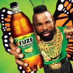 7 things to know today, plus Mr. T's new gig pitching tea