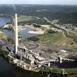 Exclusive: Why FirstEnergy shop's move to Canonsburg may clear way for Ohio cracker