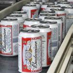 5 things to know today, including why the DOJ is reviewing new <strong>Miller</strong> partner Bud's craft brew strategy