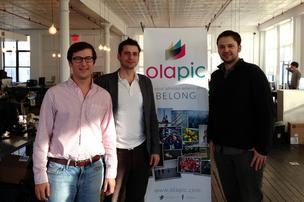 Olapic Founders ubj