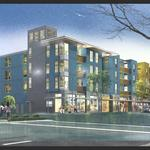 Major developer launches Oakland affordable housing project