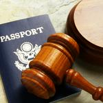 SEC charges Boca Raton company with unregistered broker-dealer activity in EB-5 investments