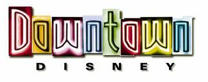 There's speculation that Downtown Disney could be re-branded into into something called Disney Springs.