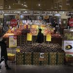 Two grocery stores in downtown Tampa? Vinik-Cascade team says yes