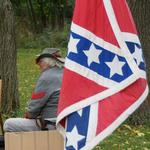 Eder Flag of Oak Creek to stop producing Confederate flags