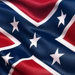 What to do with the Confederate flag isn't just something for Southern states to ponder