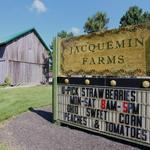 $70M project proposed on Jacquemin Farms site outside Dublin