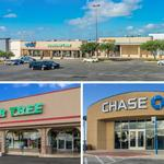 San Antonio's investment stake stretches into New Braunfels with retail sale