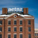 Ohio sues to block Aetna-Humana deal, saying it would hurt competition in Central Ohio