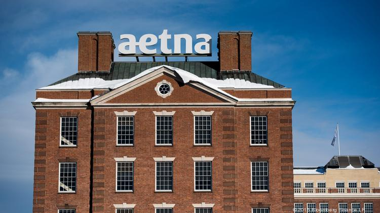 Aetna Inc. makes closing Humana Inc. purchase a priority, company ...