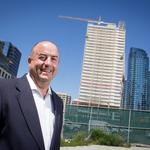 With Transbay transformation on tap, a new commercial hub emerges for S.F.