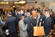 Attendees of the South Jersey Entrepreneur Awards.