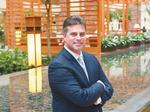 How the Hilton Anatole's GM brings in groups with big names