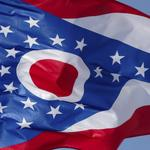 Ohio among top states for GDP growth