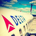 Delta adding two European routes in summer 2016
