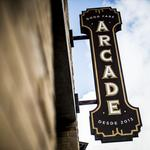 EXCLUSIVE: New concept fills Arcade space at Pearl