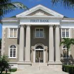 How one South Florida bank earned Bauer Financial's 'recommended' rating
