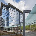 Birmingham Builders: BL Harbert takes home big award, Brasfield & Gorrie complete large project