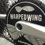 Warped Wing to release new beer for summer