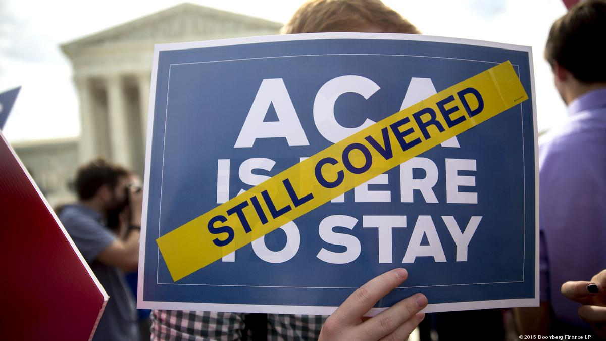 Oscar and ZocDoc team up to help Americans #GetCovered - New