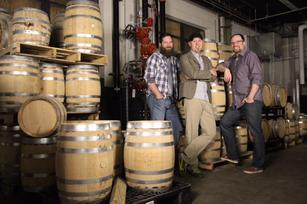 St. Paul distillery founder to launch beverage-focused media network