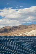 Duke Energy wins California court battle over 399MW solar farm