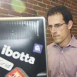 Denver's Ibotta leads the way to the app-to-app economy