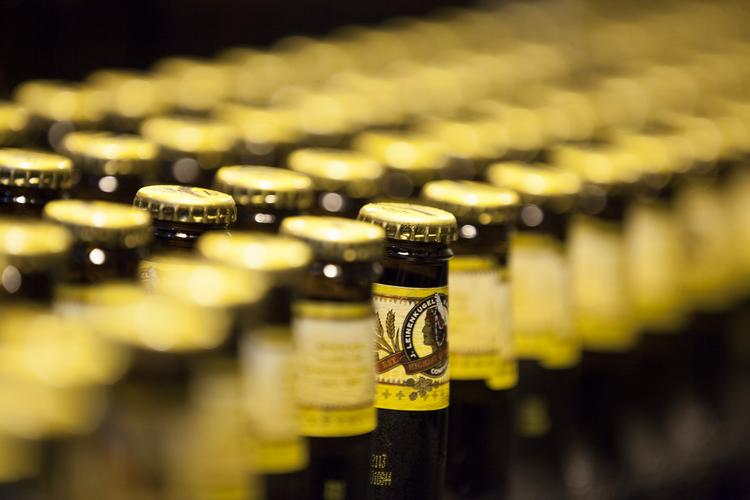 MillerCoors is one company that claims to have been directly affected by alleged aluminum price manipulation.