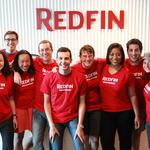 Redfin releases workforce diversity data, CEO calls current levels 'unacceptable'