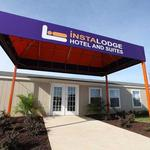 Eagle Ford hotels are not sitting idle in changing market