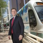 Prop 104 projects are out of the gate: South Central Light rail clears first federal hurdle