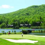 Triad members fuel growth of Grandfather Country Club
