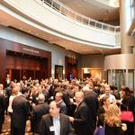 Photo gallery: See who attended HBJ's energy event