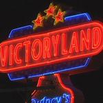 VictoryLand could reopen before the end of the year