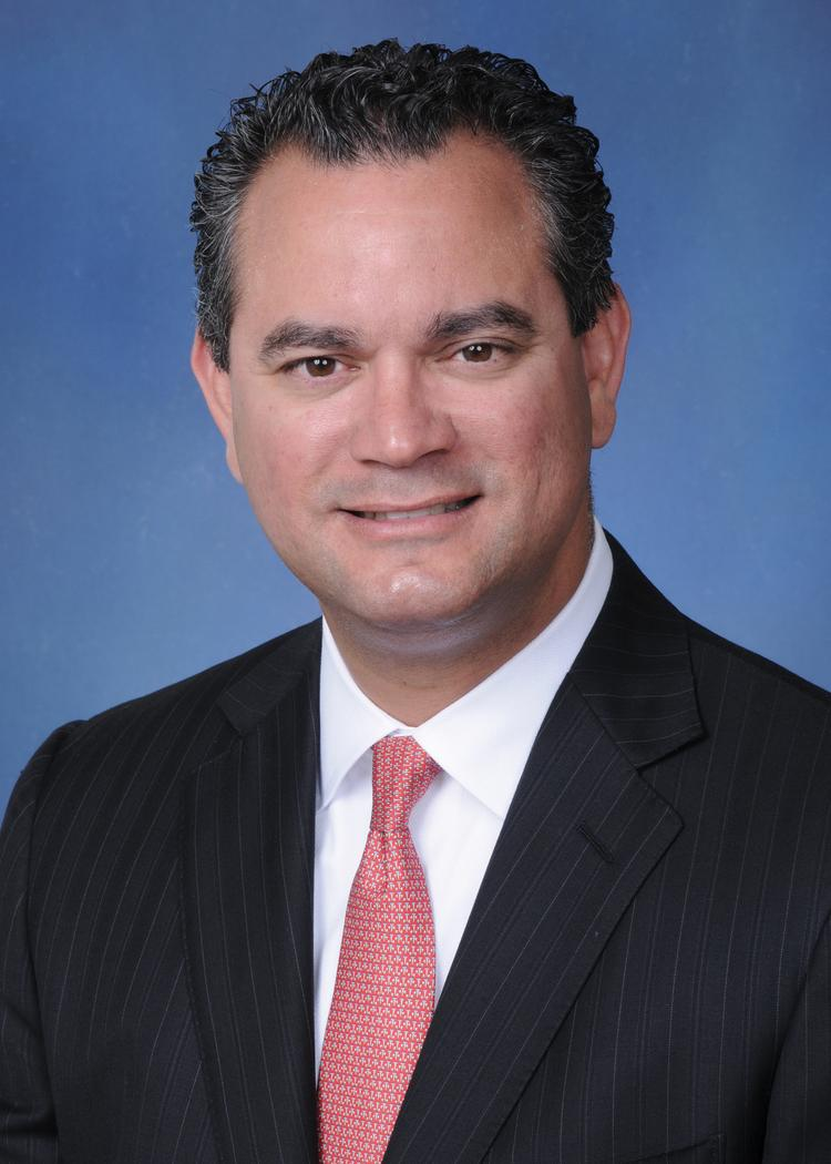 Jones Day's restructuring and bankruptcy practice, will serve as partner-in-charge. Enrique 'Rick' Martin, who recently departed Greenberg Traurig, will serve as the office's administrative partner in Miami.
