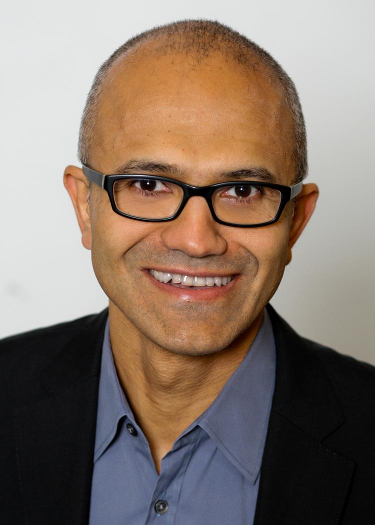 It's looking like Microsoft's Cloud and Enterprise EVP Satya Nadella will be Microsoft's next CEO. If true, what would a Nadella Microsoft look like?