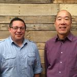 Stadia Ventures announces first class, gets $50,000 from Regional Chamber