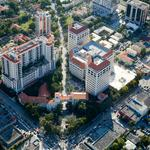 One of Coral Gables' largest office parks to get $7M makeover