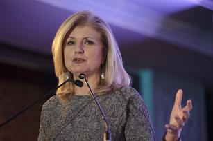 Can Arianna Huffington get 1M people to write for free?