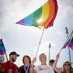 What Bay Area executives say about today's Supreme Court same-sex marriage ruling