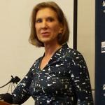 5 things to know, and sorry Carly, but the professor says you're still the worst